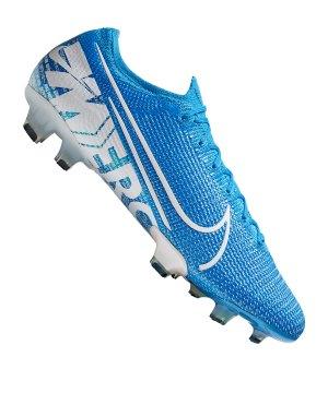 Fußballschuhe Günstig KaufenFussballschuhe 11teamsports Bei Nike N80OPXknw
