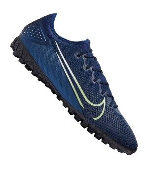 nike mercurial vapor 9 cr7 galaxy, Männer's Nike Air Max
