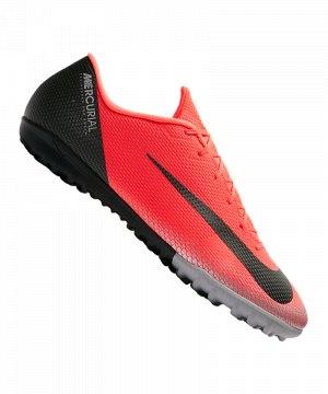 nike-mercurial-vaporx-xii-academy-cr7-tf-rot-f600-aj3732-fussball-schuhe-turf.jpg