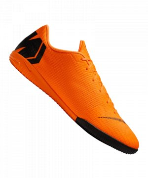 nike-mercurial-vaporx-xii-academy-ic-fussball-schuh-halle-indoor-geschwindigkeit-soccer-f810-orange-ah7383.jpg
