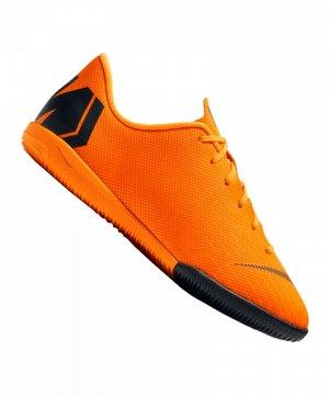 nike-mercurial-vaporx-xii-academy-kids-ic-fussball-schuh-halle-indoor-geschwindigkeit-soccer-f810-orange-aj3101.jpg