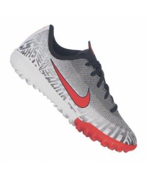 best website 8bf96 2ae3f Kinder Multinocken Fußballschuhe günstig bestellen  Kinderfußballschuhe   adidas  Nike  PUMA  New Balance  Under Armour