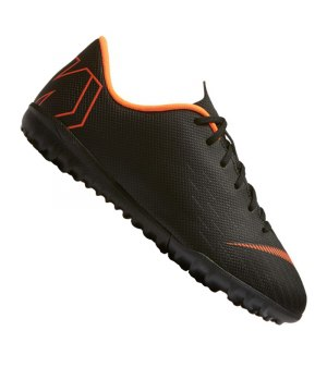 nike-mercurial-vaporx-xii-academy-tf-kids-fussballschuhe-footballboots-outdoor-soccer-multinocken-hartplatz-f081-ah7342.jpg