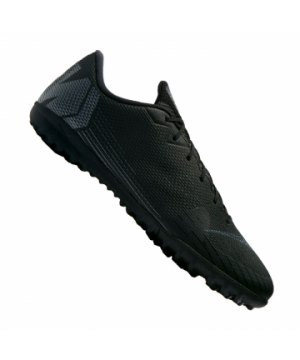 Multinocken Fußballschuhe   Nike   Multinockenfußballschuh