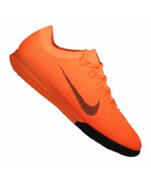 nike-mercurial-vaporx-xii-pro-ic-fussball-schuh-halle-indoor-geschwindigkeit-soccer-f810-orange-ah7387.jpg