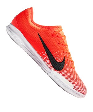 a6ee827068de71 nike-mercurial-vaporx-xii-pro-ic-orange-f801-