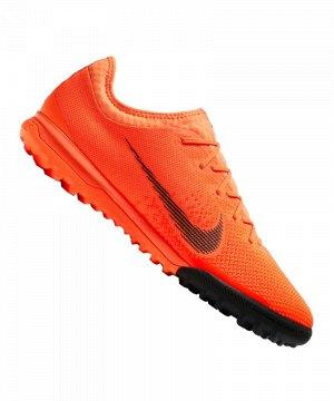 nike-mercurial-vaporx-xii-pro-tf-fussball-schuh-halle-indoor-geschwindigkeit-soccer-f810-orange-ah7388.jpg