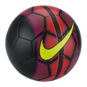 nike-mercurial-veer-fussball-schwarz-rot-f010-trainingsball-ball-baelle-training-equipment-zubehoer-sc3022.jpg