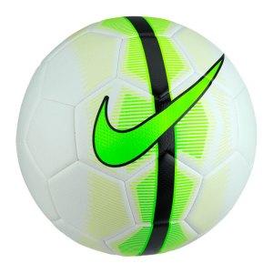 nike-mercurial-veer-fussball-weiss-gruen-f101-trainingsball-ball-baelle-training-equipment-zubehoer-sc3022.jpg