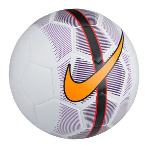 nike-mercurial-veer-fussball-weiss-lila-f102-trainingsball-ball-baelle-training-equipment-zubehoer-sc3022.jpg