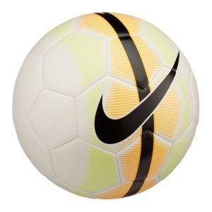 nike-mercurial-veer-fussball-weiss-orange-f103-trainingsball-ball-baelle-training-equipment-zubehoer-sc3022.jpg