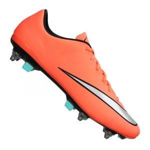 nike-mercurial-veloce-ii-2-sg-pro-soft-ground-fussballschuhe-maenner-naturrasen-orange-silber-f803-651621.jpg