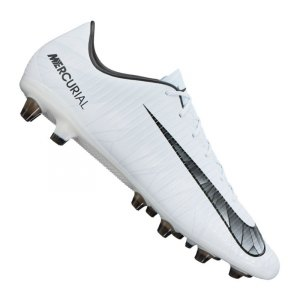 nike-mercurial-veloce-iii-cr7-ag-pro-weiss-f401-topmodell-fussball-schuh-chap-3-ronaldo-madrid-858735.jpg