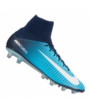 nike-mercurial-veloce-iii-df-ag-fussball-schuh-multinocken-kunstrasen-geschwindigkeit-f404-blau-831960.jpg