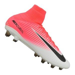 nike-mercurial-veloce-iii-df-ag-fussball-schuh-multinocken-kunstrasen-geschwindigkeit-f601-pink-831960.jpg
