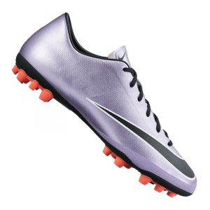 nike-mercurial-victory-v-ag-fussballschuh-artificial-ground-kunstrasen-men-herren-chrome-f580-717140.jpg