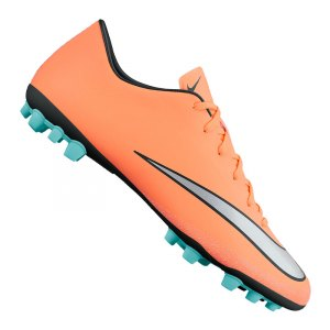 nike-mercurial-victory-v-ag-fussballschuh-artificial-ground-kunstrasen-men-herren-orange-f803-717140.jpg