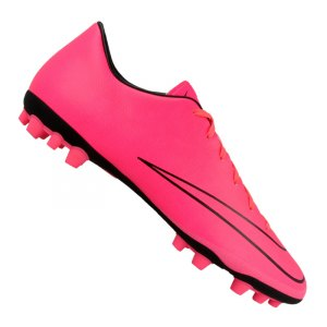 nike-mercurial-victory-v-ag-fussballschuh-artificial-ground-kunstrasen-men-herren-pink-f660-717140.jpg