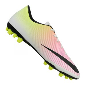 nike-mercurial-victory-v-ag-fussballschuh-artificial-ground-kunstrasen-men-herren-weiss-f107-717140.jpg