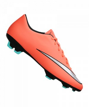 nike-mercurial-victory-v-fg-fussballschuh-shoe-firm-ground-trockene-boeden-men-herren-orange-silber-f803-651632.jpg