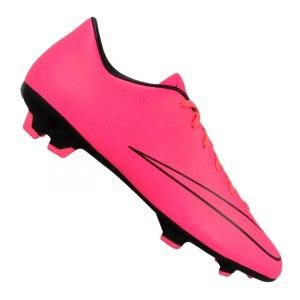 nike-mercurial-victory-v-fg-fussballschuh-shoe-firm-ground-trockene-boeden-men-herren-pink-651632-f660.jpg