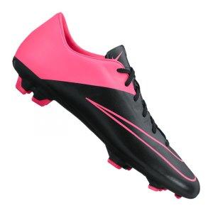nike-mercurial-victory-v-fg-fussballschuh-shoe-firm-ground-trockene-boeden-men-herren-schwarz-pink-651632-f006.jpg