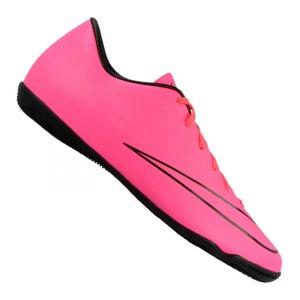 nike-mercurial-victory-v-ic-fussballschuh-indoorsohle-hallenboeden-men-herren-maenner-pink-f660-651635.jpg