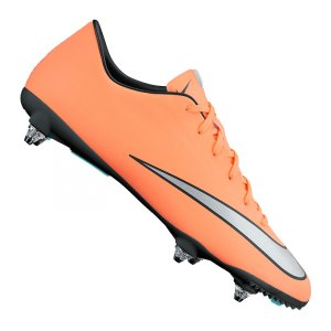 nike-mercurial-victory-v-sg-fussballschuh-shoe-soft-ground-nasse-boeden-men-herren-orange-silber-f803-651633.jpg