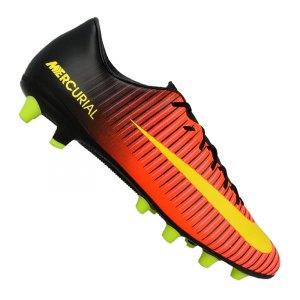 nike-mercurial-victory-vi-ag-pro-fussball-schuh-multinocken-kunstrasen-geschwindigkeit-f870-orange-gelb-schwarz-831963.jpg