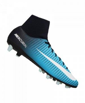 nike-mercurial-victory-vi-df-ag-pro-blau-f404-multinocken-kunstrasen-neuheit-herren-fussballschuh-shoe-903608.jpg