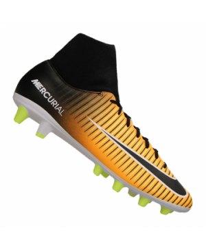 nike-mercurial-victory-vi-df-ag-pro-orange-f801-multinocken-kunstrasen-neuheit-herren-fussballschuh-shoe-903608.jpg