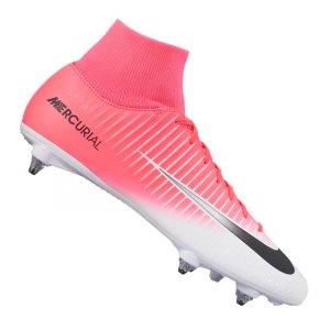nike-mercurial-victory-vi-df-sg-pink-f601-rasen-stollen-neuheit-herren-fussballschuh-shoe-903610.jpg