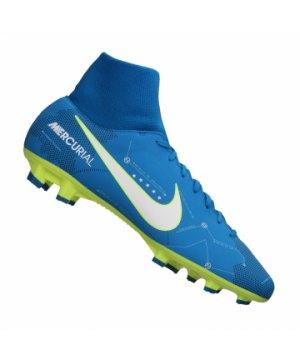 nike-mercurial-victory-vi-fg-df-njr-neymar-fussball-schuh-nocken-rasen-geschwindigkeit-f400-blau-921506.jpg