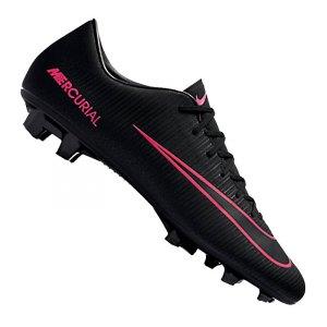 nike-mercurial-victory-vi-fg-fussball-schuh-nocken-rasen-geschwindigkeit-f006-schwarz-pink-831964.jpg