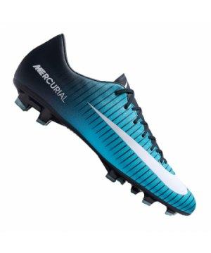 nike-mercurial-victory-vi-fg-fussball-schuh-nocken-rasen-geschwindigkeit-f404-blau-831964.jpg