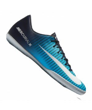 nike-mercurial-victory-vi-ic-fussball-schuh-halle-indoor-geschwindigkeit-f404-blau-831966.jpg