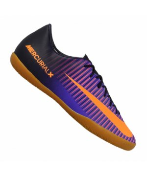 nike-mercurial-victory-vi-ic-fussball-schuh-halle-indoor-geschwindigkeit-f585-lila-orange-831966.jpg