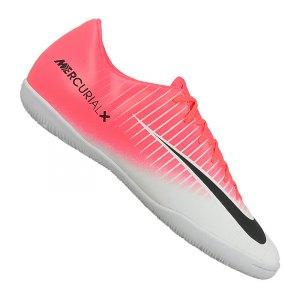 nike-mercurial-victory-vi-ic-fussball-schuh-halle-indoor-geschwindigkeit-f601-pink-831966.jpg