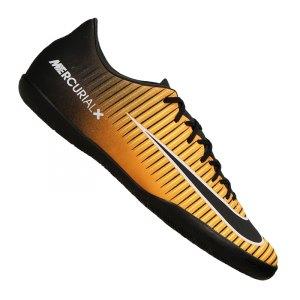 nike-mercurial-victory-vi-ic-fussball-schuh-halle-indoor-geschwindigkeit-f801-orange-831966.jpg