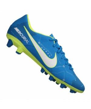 nike-mercurial-victory-vi-njr-ag-blau-f400-neuheit-fussballschuh-shoe-neymar-921505.jpg