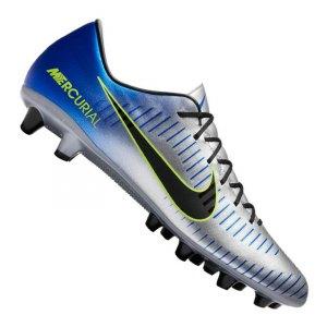 nike-mercurial-victory-vi-njr-ag-blau-f407-neuheit-fussballschuh-shoe-neymar-921505.jpg
