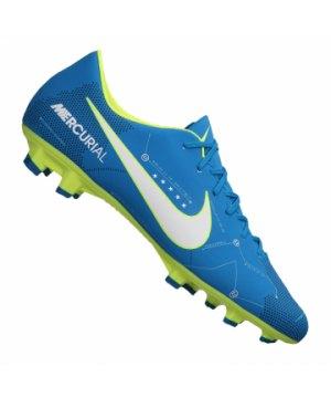 nike-mercurial-victory-vi-njr-fg-blau-f400-equipment-fussballausstattung-ausruestung-rasen-firm-ground-921509.jpg