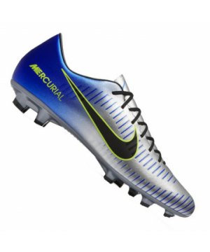 nike-mercurial-victory-vi-njr-fg-blau-f407-fussballschuh-nocken-neuheit-topschuh-shoes-921509.jpg