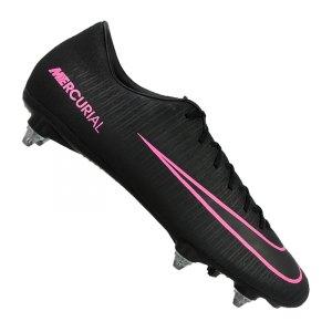nike-mercurial-victory-vi-sg-fussball-schuh-nocken-rasen-geschwindigkeit-f006-schwarz-pink-831967.jpg