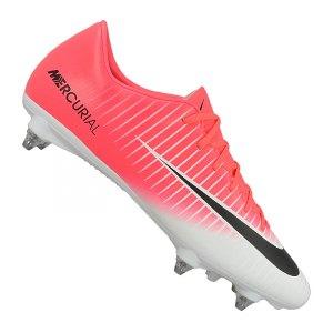 nike-mercurial-victory-vi-sg-fussball-schuh-nocken-rasen-geschwindigkeit-f601-pink-831967.jpg