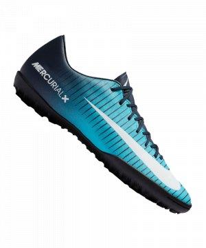 nike-mercurial-victory-vi-tf-blau-f404-kunstrasen-fussball-geschwindigkeit-top-schuh-erwachsene-831968.jpg