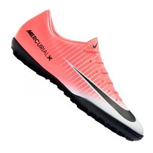 nike-mercurial-victory-vi-tf-fussball-schuh-multinocken-kunstrasen-geschwindigkeit-f601-pink-831968.jpg