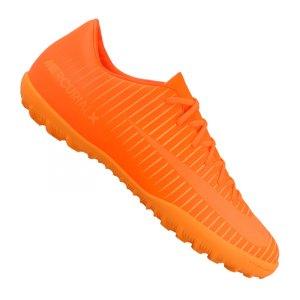 nike-mercurial-victory-vi-tf-fussball-schuh-multinocken-kunstrasen-geschwindigkeit-f888-orange-831968.jpg