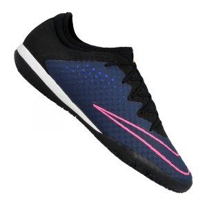 nike-mercurial-x-finale-ic-blau-pink-f440-schuh-shoe-fussballschuh-indoor-halle-men-herren-maenner-725242.jpg