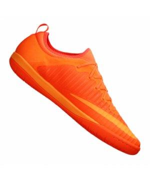 nike-mercurial-x-finale-ii-ic-orange-f888-hallenschuh-indoor-neuheit-neopren-fussball-831974.jpg